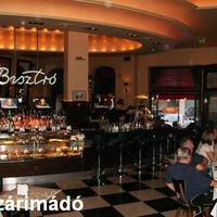 2008.05.01. Déryné Cafe