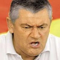 Miszter Szlota