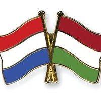Magyar - holland újratöltve