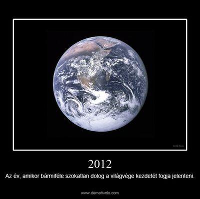 2012_1.jpg