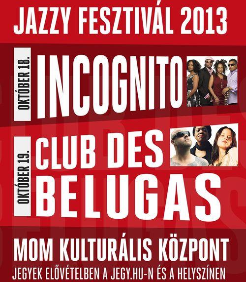 Jazzy_Fesztival_2013_-_Club_Des_Belugas.jpg