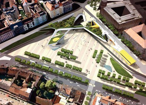 Széll Kálmán tér korábbi látvány koncepció_500.jpg