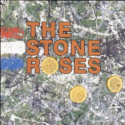 stone_roses_1.jpg