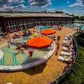 Egy teljes mértékig családbarát szálloda: Alföld Gyöngye Hotel, Gyopárosfürdő!