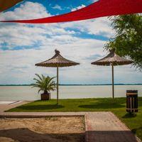 Csillagos 5-ös strandok a Balaton partján – idén nyáron ki ne hagyd!