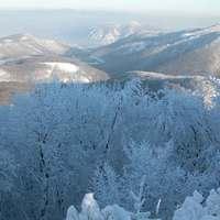 Íme, 6+1 Budapest környéki téli úti cél!