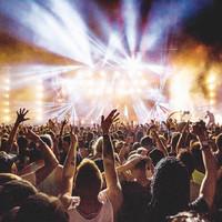 Indul a nagy fesztiválszezon! Ezek lesznek a nyár nagy durranásai