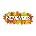 Megmutatjuk, milyen programokkal kedveskedik neked a november!