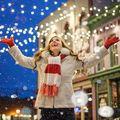 Ne ülj otthon karácsonykor! – ünnepi programok minden mennyiségben