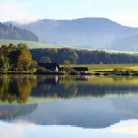 Élet a Balatonon túl: 5 vízparti szálloda, ahol csodálatos az ősz