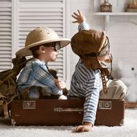 Így nyaralj gyerekkel! Ezek ám a tuti családbarát helyek