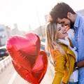 5 dolog, amit nem tudtál a Valentin-napról!
