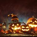 Halloween a nagyvilágban – így ünneplik világszerte!