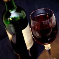 Gyönyörű helyek, ahol nem mellesleg Magyarország legjobb borait is kortyolgathatod