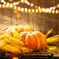 Csapjunk bele az őszbe! Mutatjuk, milyen programok várnak októberben