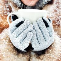 Bújj be a jó melegbe! – avagy 7 belföldi wellness úticél