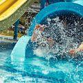 Klassz medencés strandot keresel? Íme, 5 tipp, hogy megtaláld az igazit!