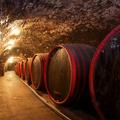 Bükk, Pécs, Neszmély, Mátra – ízletes borok csodás vidékei!