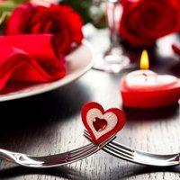 Légy te a legromantikusabb Valentin-napon!