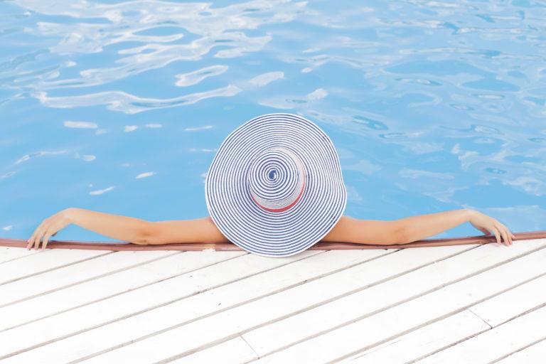 alone-in-pool.jpg