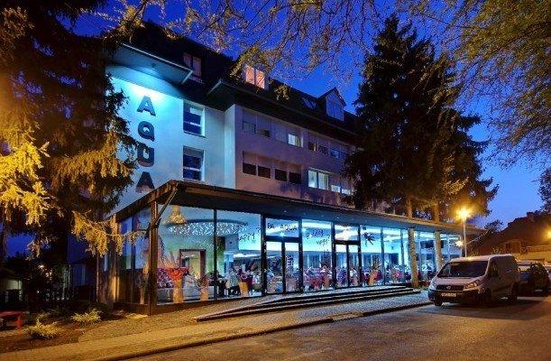 aqua-hotel-gyula-209661-611x400.jpg