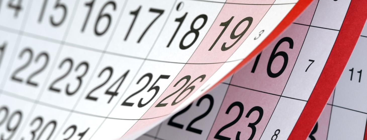calendar-2_1.jpg