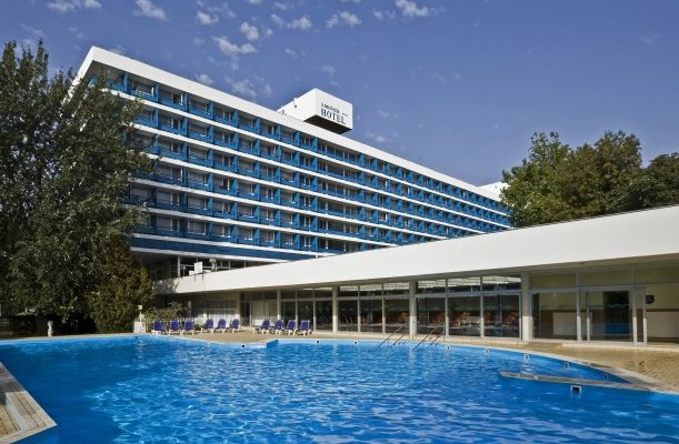 hotel-annabella-balatonfured-258331-611x400.jpg