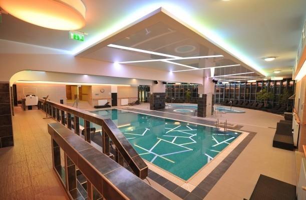 hotel-eger-park-207797-611x400.jpg