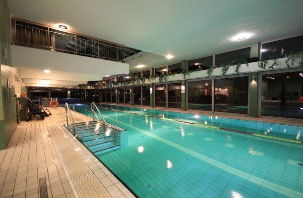 hotel-molo-siofok-241075-611x400.jpg
