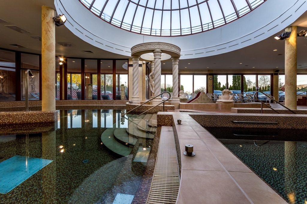 hotel_narad-34-1024x681.jpg