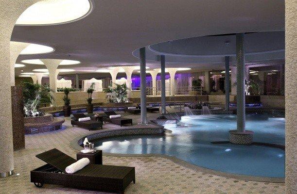 spirit-hotel-thermal-46866-611x400.jpg