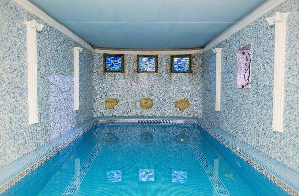 szentistvan-hotel-eger-237829-611x400.jpg
