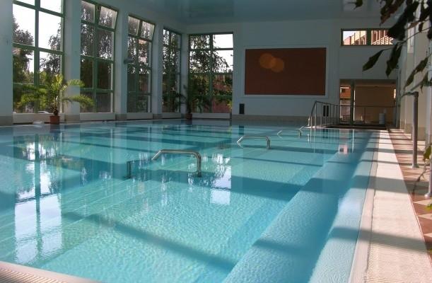 thermal-hotel-harkany-135851-611x400.jpg