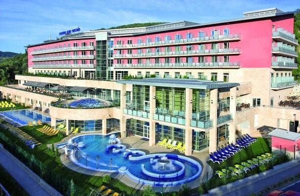 thermal-hotel-visegrad-135755-611x400.jpg