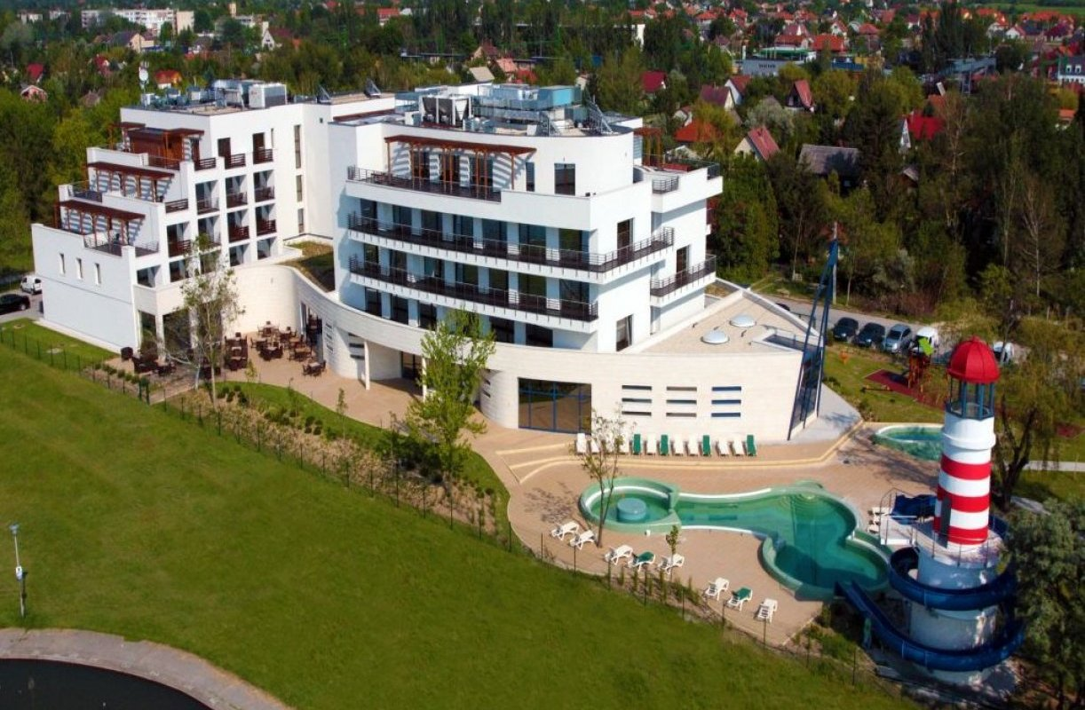 vital-hotel-nautis-153533-1222x800.jpg