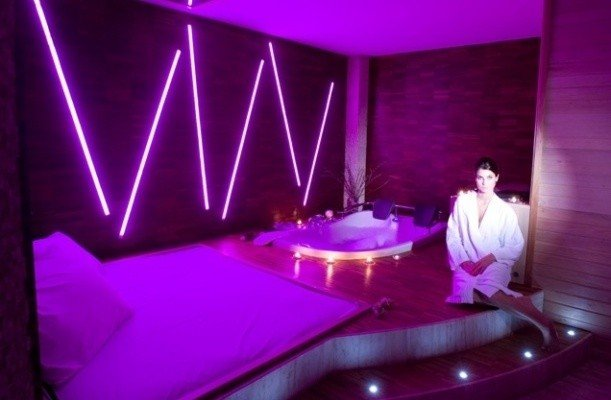 vital-hotel-nautis-55537-611x400.jpg