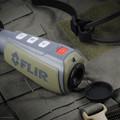 Új FLIR hőkamera - Könnyen sláger lehet!
