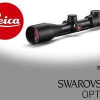 Leica vs. Swarovski vita: lezárva!