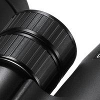 Leica Ultravid HD-PLUS