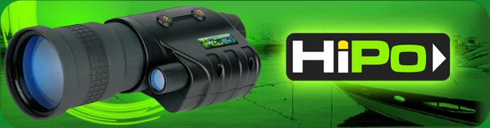 Bering-Optics-HiPo-www.vadasztavcso.hu.jpg