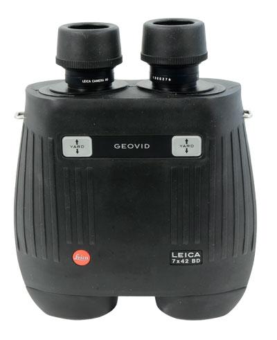 Leica-UA-865.jpg
