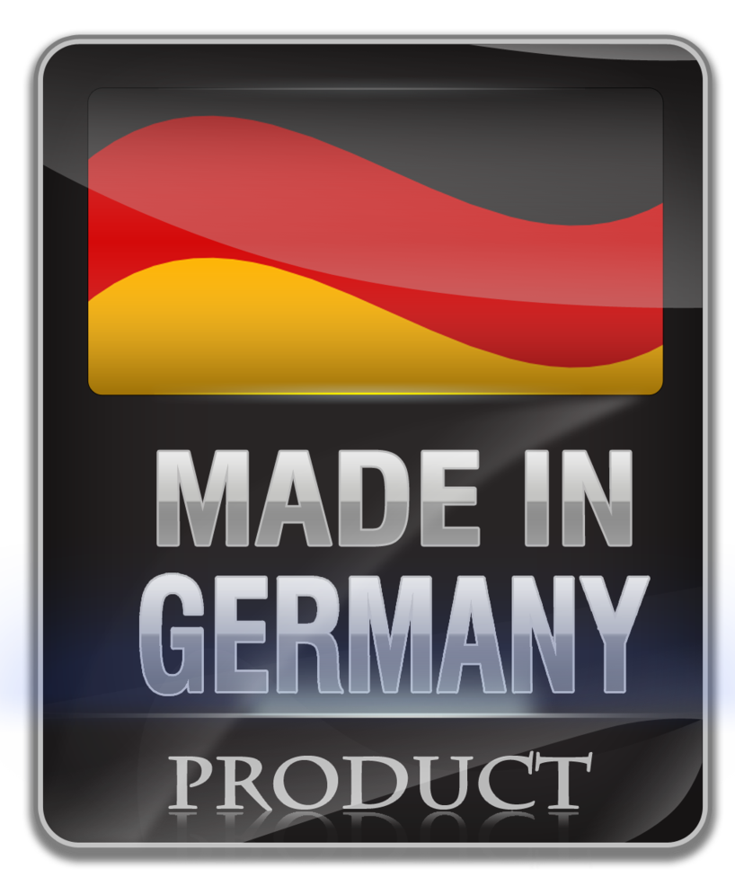 Made_in_Germany.png