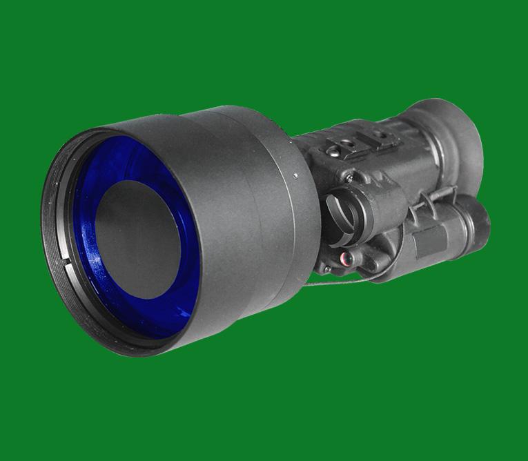 Ocelot 1.0x24 Gen 2+3 NV Monocular 2.jpg