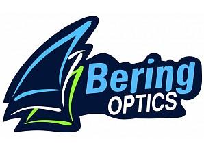 bering-optics-logo.jpg