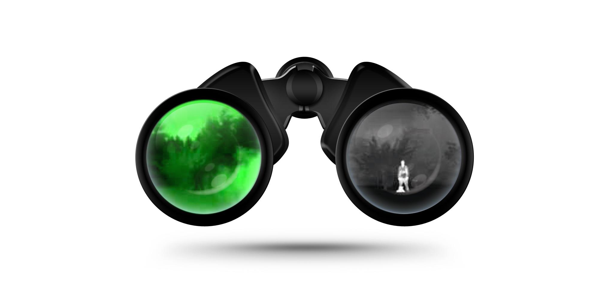 binoculars_header_02.jpg