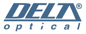 delta_1.jpg