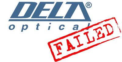 deltafailed.jpg