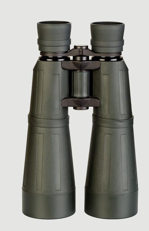 hun856-1.jpg