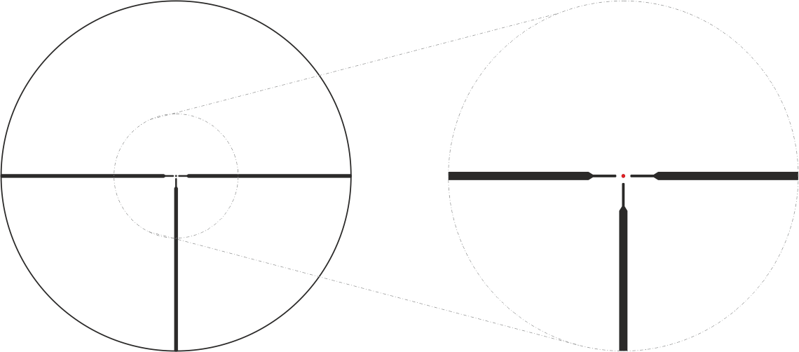 jager_reticle_t01i.png