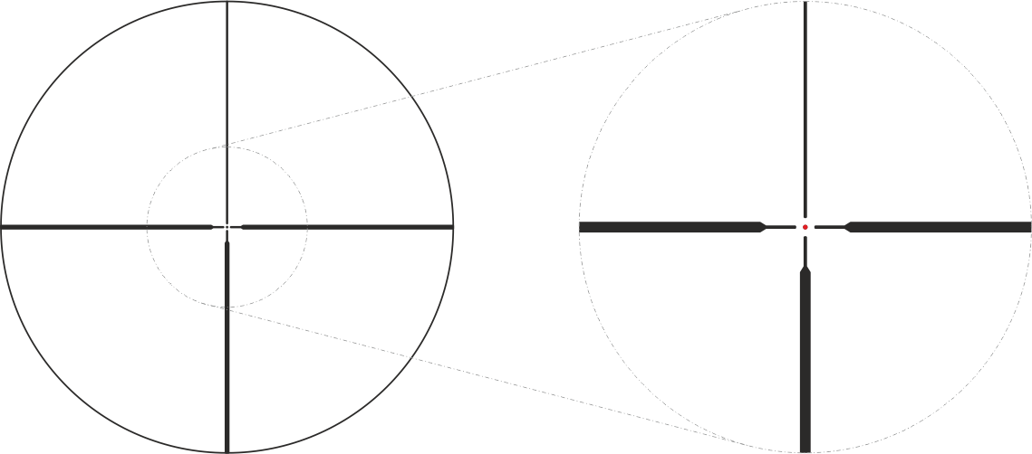 jager_reticle_x01i.png